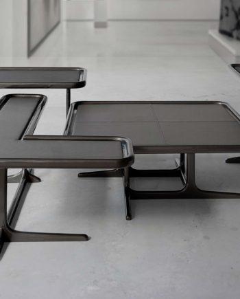 Tecni Nova 4220 mesas de centro antracita 0082 interior