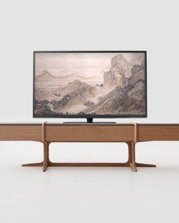 Tecni Nova 4220 mueble tv 001 02