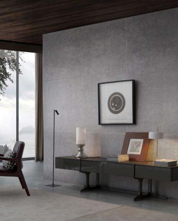 Tecni Nova 4220 mueble tv antracita cat 02 interior