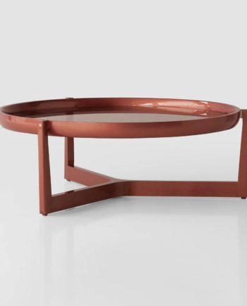 Tecni Nova 4227 mesa de centro cobre 02