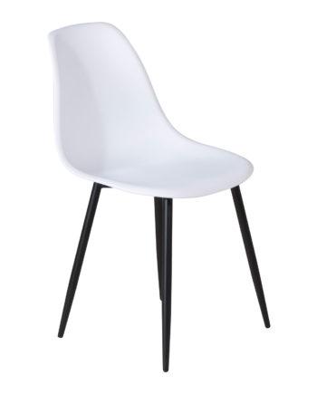 chair Casandra Bendigo 99102 810 3