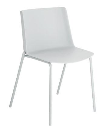 chair Casandra Home Hannia CC5184S03 1