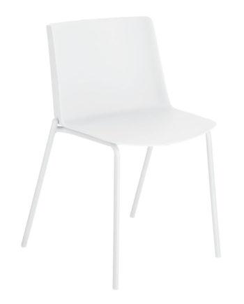 chair Casandra Home Hannia CC5184S05 1